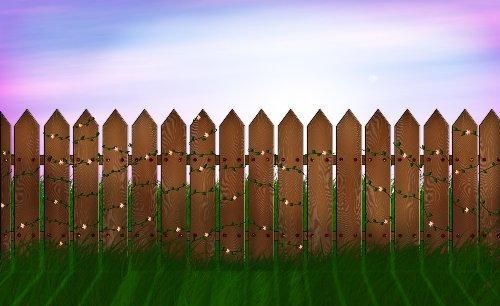 Gardul